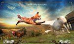 angry-fox-simulator-3