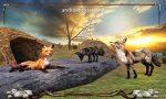 angry-fox-simulator-4