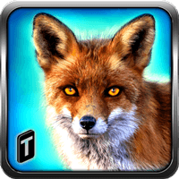 angry-fox-simulator-icon