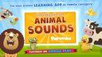 animal-sounds-1