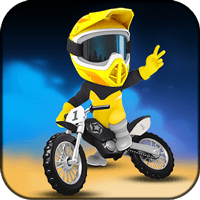 bike-up-icon
