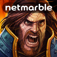 black-throne-netmarble-emea-icon