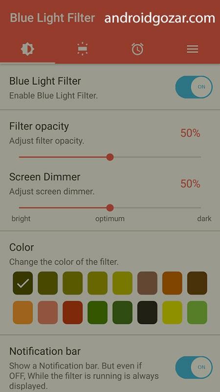 blue-light-screen-filter-pro-2