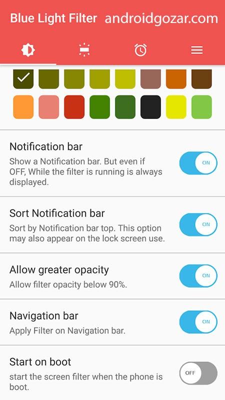 blue-light-screen-filter-pro-3
