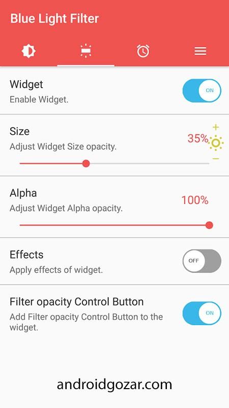 blue-light-screen-filter-pro-4