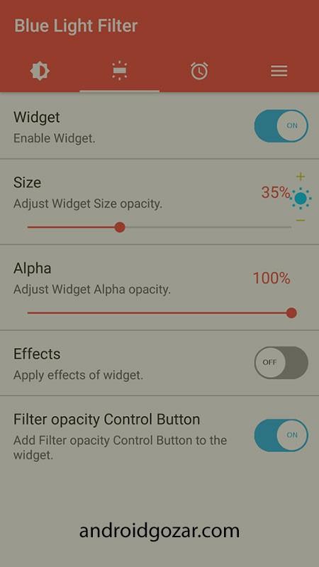 blue-light-screen-filter-pro-5