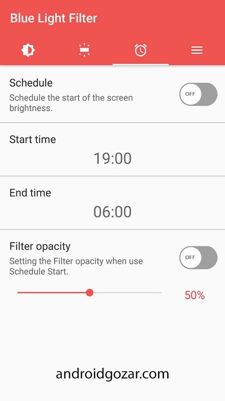blue-light-screen-filter-pro-6