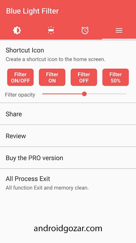 blue-light-screen-filter-pro-7