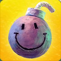 BombSquad 1.4.107 دانلود بازی منفجر کردن دوستان اندروید + Pro Edition