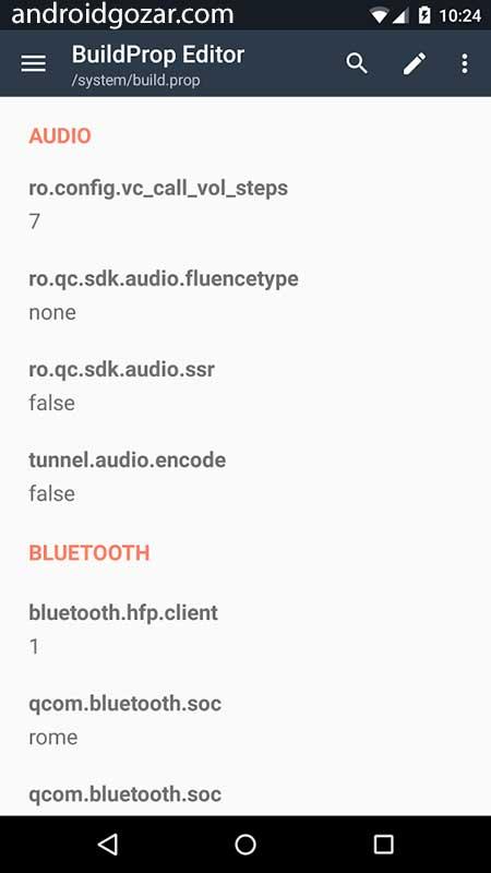 buildprop-editor-premium-1