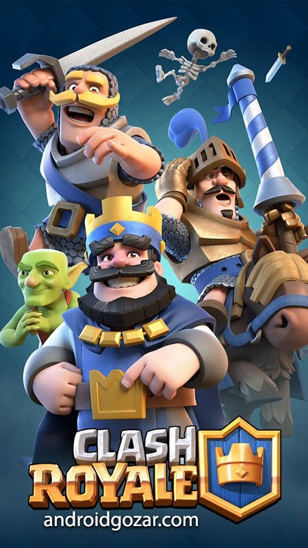 clash-royale-supercell-1