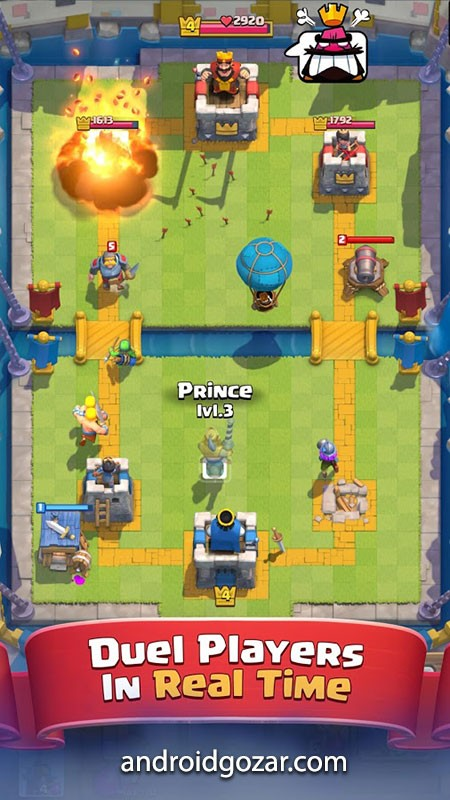 clash-royale-supercell-2