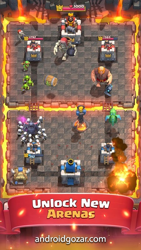 clash-royale-supercell-3