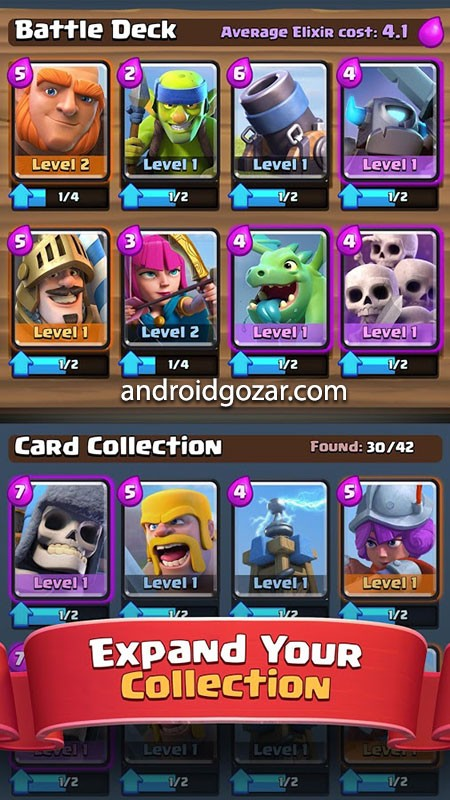 clash-royale-supercell-4