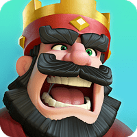 clash-royale-supercell-icon