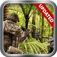 commando-adventure-shooting-icon