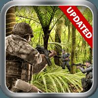 commando-adventure-shooting-icon