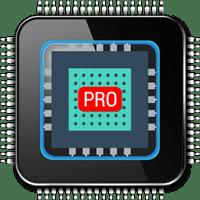 cpu-x-pro-icon