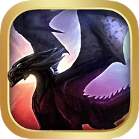 dawn-of-the-dragons-icon