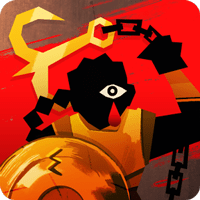 enyo-icon