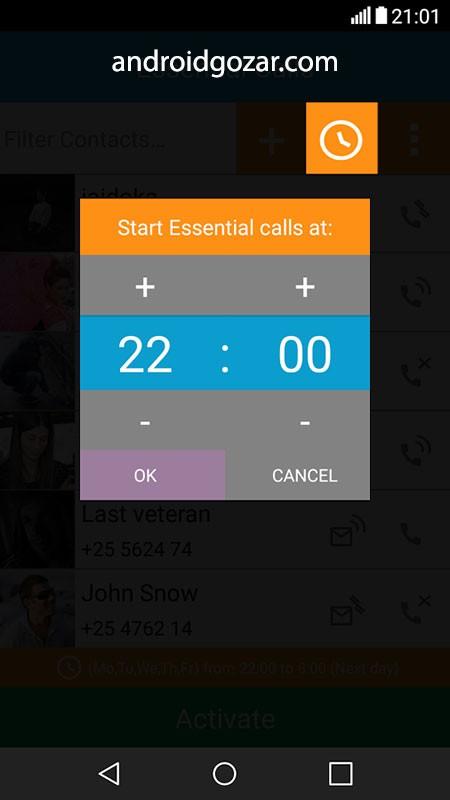 essential-calls-6