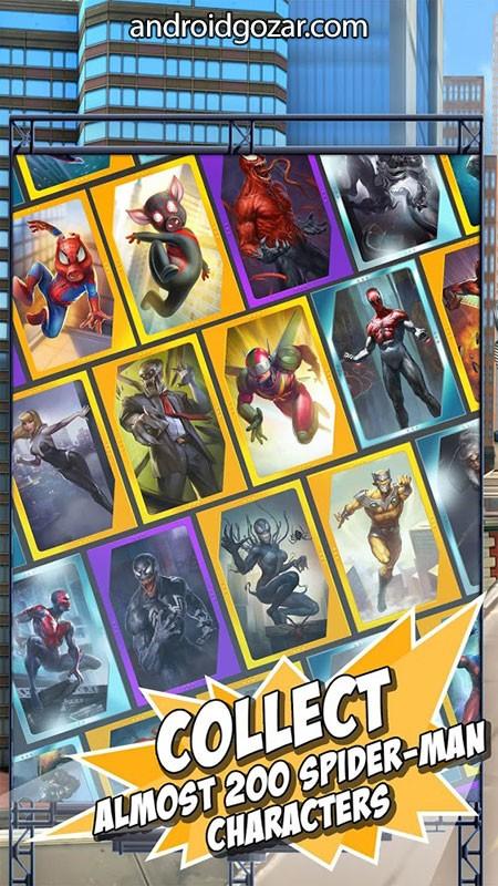 gameloft-spider-man-unlimited-2