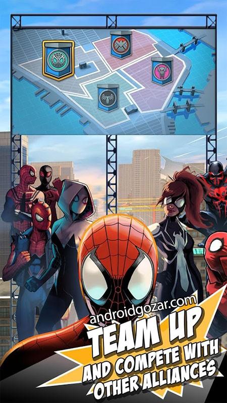 gameloft-spider-man-unlimited-5