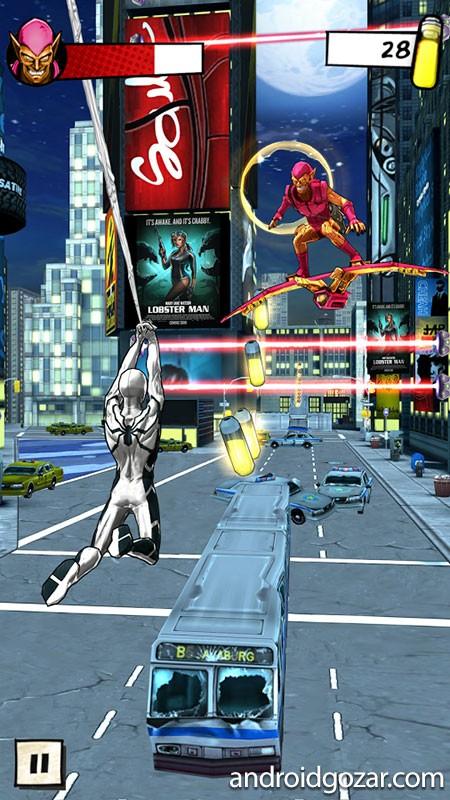 gameloft-spider-man-unlimited-6