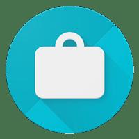 Google Trips 0.0.41.136052195 دانلود نرم افزار دستیار سفر گوگل