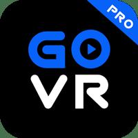 govr-pro-icon