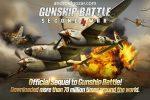 gunship-battle-second-war-1