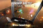 gunship-battle-second-war-3