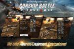 gunship-battle-second-war-4