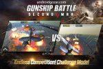 gunship-battle-second-war-5