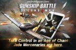 gunship-battle-second-war-6