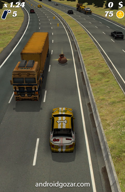 highway-crash-derby-2