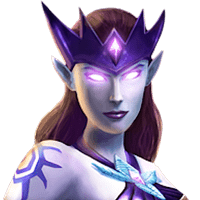 Legendary Heroes MOBA 2.2.3 بازی قهرمانان افسانه ای اندروید+ مود