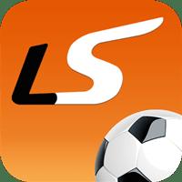 livescore-icon
