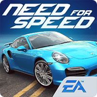 need-for-speed-edge-mobile-icon