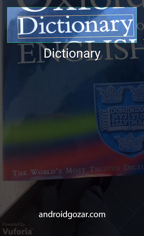 oxford-dictionary-of-english-thesaurus-8