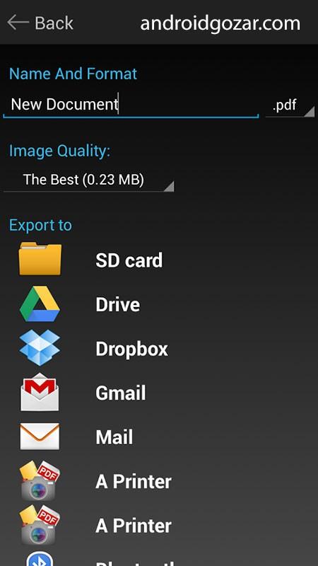 pdf-scanner-pro-4