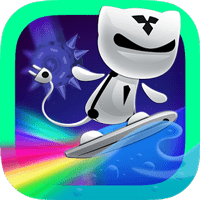 pet-bots-game-icon