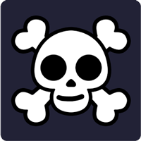pirate-power-icon