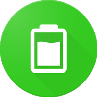 power-battery-lionmobi-icon
