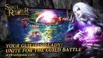 soul-raider-4