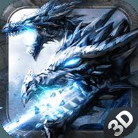 soul-raider-icon