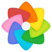 toolwiz-photos-editor-pro-icon