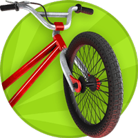 touchgrind-bmx-icon