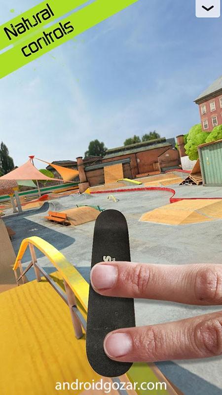 touchgrind-skate2-1