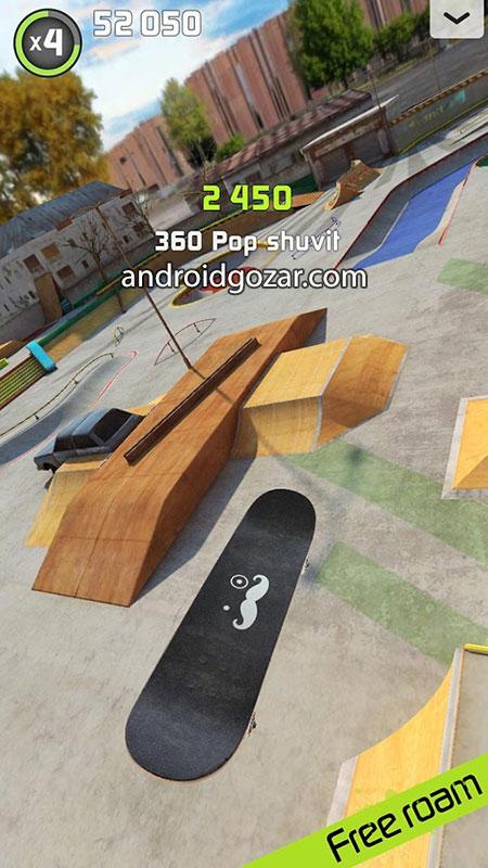 touchgrind-skate2-2